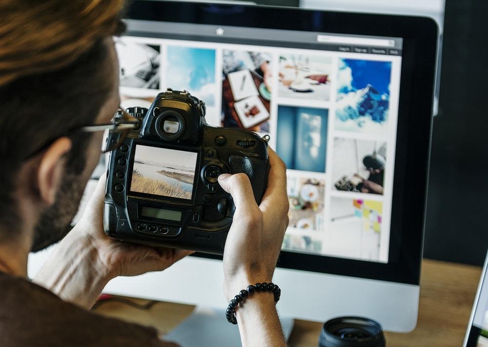 """La comunicazione nel settore turistico: i video """"antonomasia"""""""