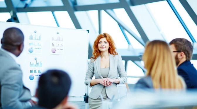 Fare Coaching: ecco come far crescere le aziende del settore hospitality