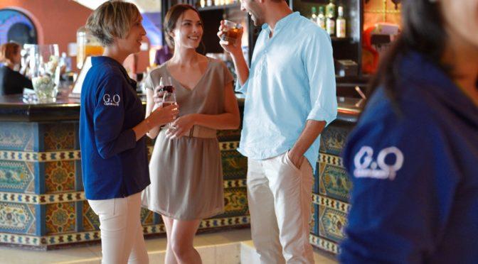 Lavorare con Club Med, selezioni alla BIT di Milano