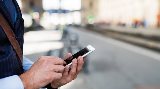 Mobile booking per hotel, tutte le novità