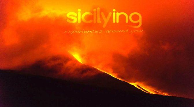 Sicilying, una Web Company per le imprese del settore turistico in Sicilia