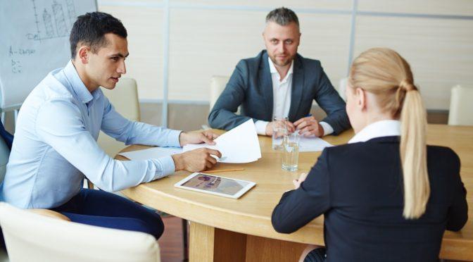 Le 4 aree in cui sviluppare tecniche di coaching per la tua azienda